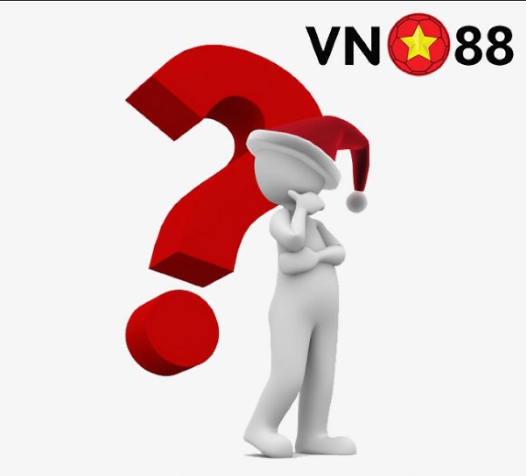 Trang web dang ky dai ly Vn88