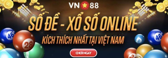 Doi tuong ho tro cua Vn88 hinh 4