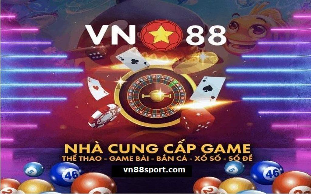 Vn88zone link vao Vn88.zone khong chan hinh 1