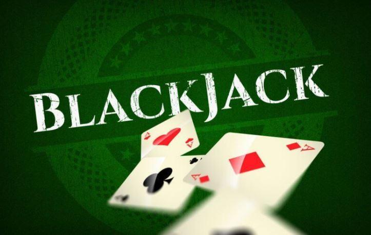 Cach choi Blackjack bip
